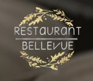 Restaurant Bellevue
