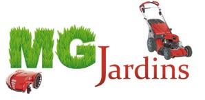MG Jardins