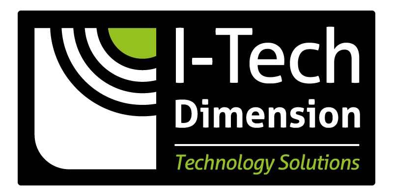 I-Tech Dimension Sagl
