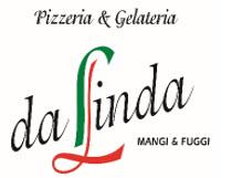 Pizzeria Gelateria Da Linda