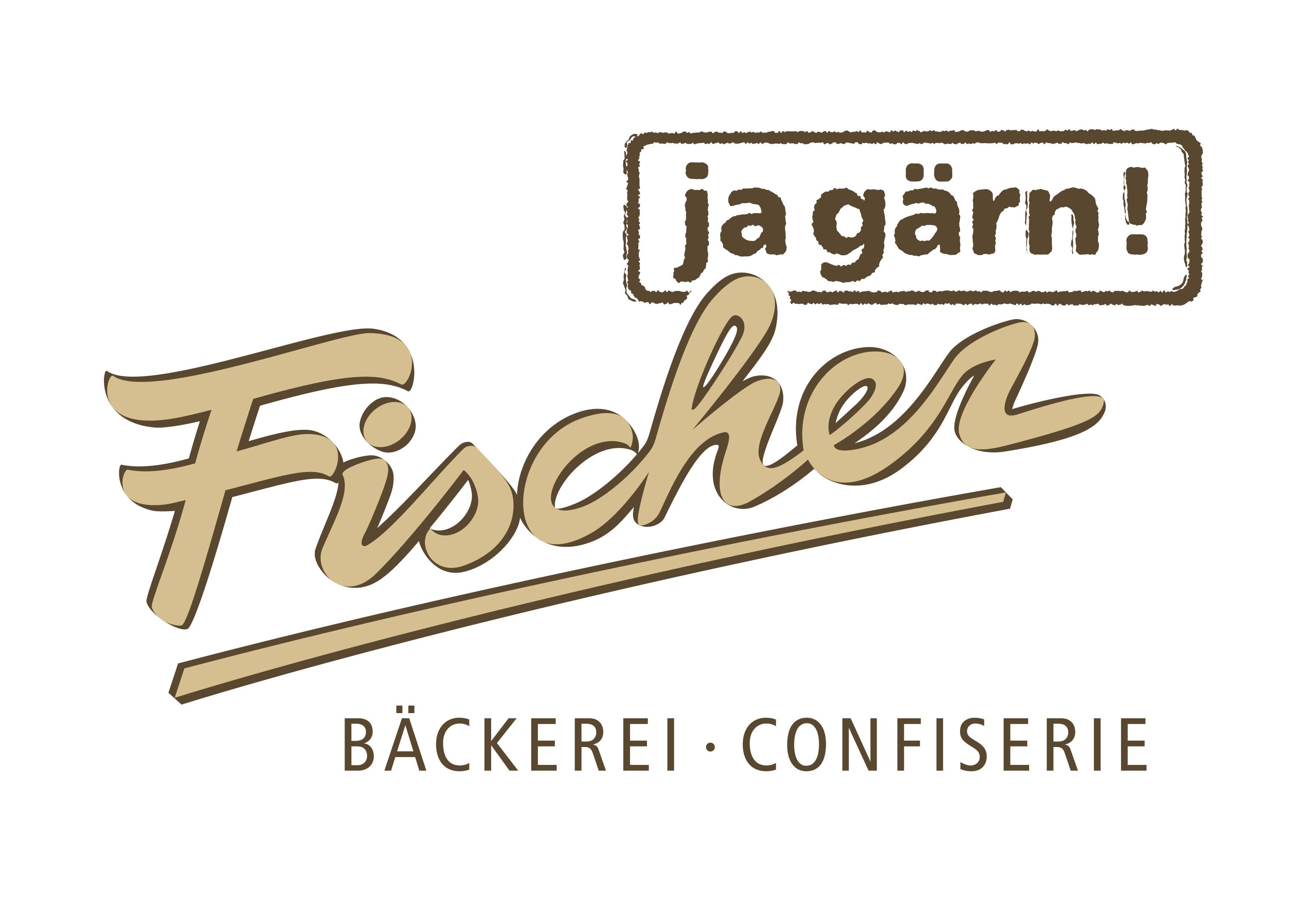 Bäckerei Fischer GmbH