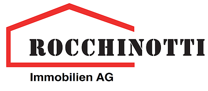 Rocchinotti Immobilien AG