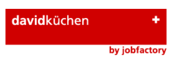 Bild davidküchen Bern