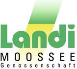 Landi Moossee