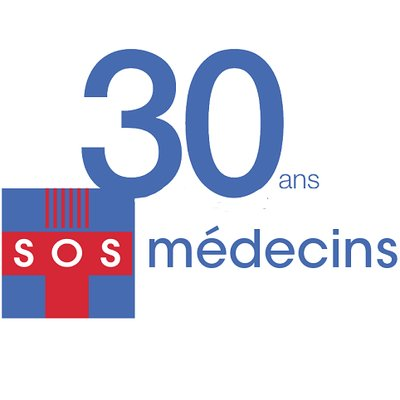 Médecins SOS