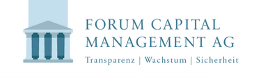 Forum Capital Management AG