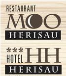 Hotel Herisau / Restaurant MOO