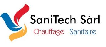 Image SaniTech Courrendlin Sàrl