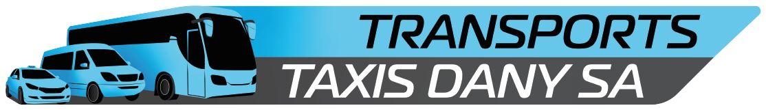 Transports Taxis Dany SA