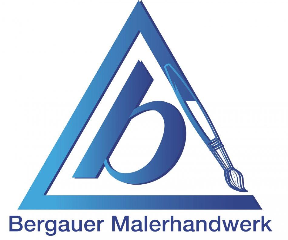 Bergauer Malerhandwerk