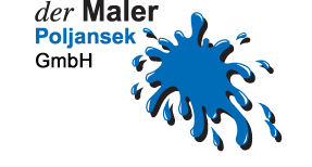der Maler Poljansek GmbH