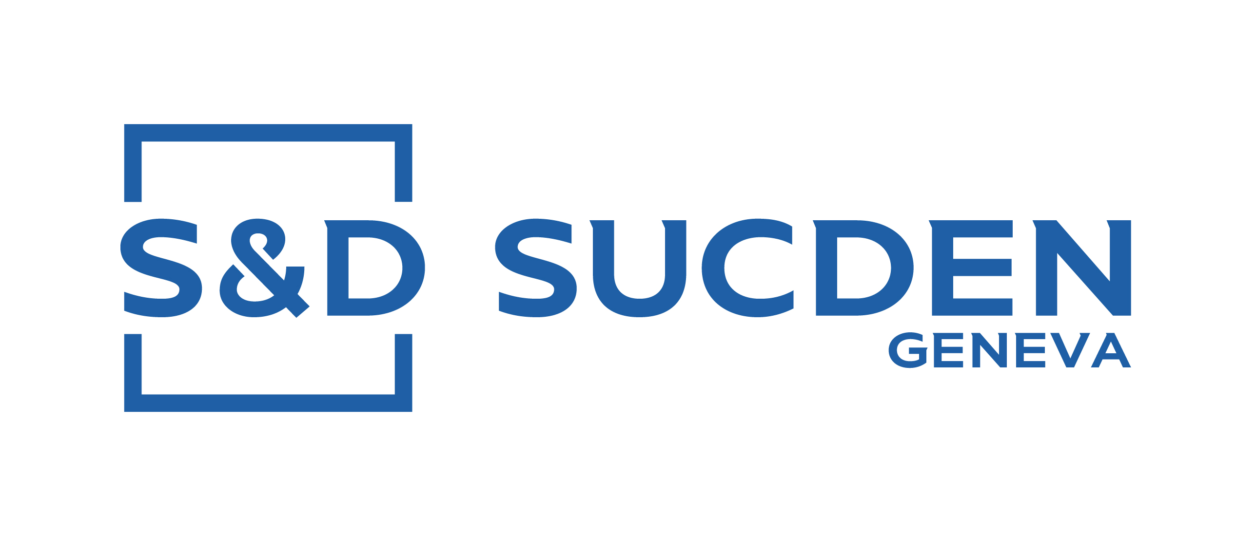 Image result for sucden logo