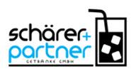 Schärer & Partner GmbH