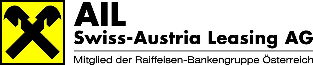 AIL Swiss-Austria Leasing AG