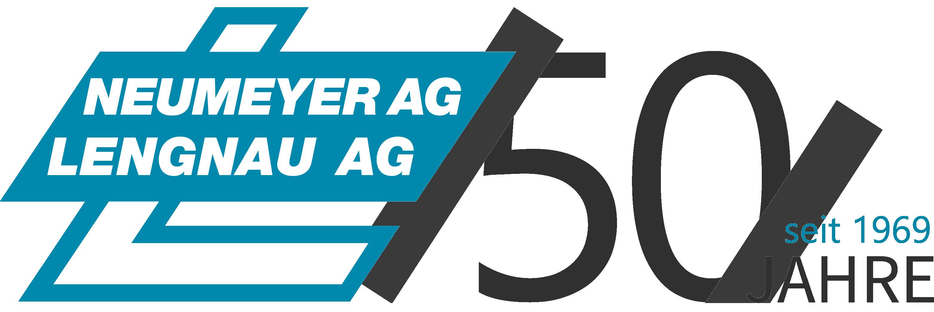 Neumeyer AG