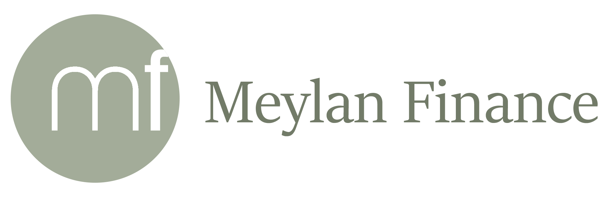 Meylan Finance