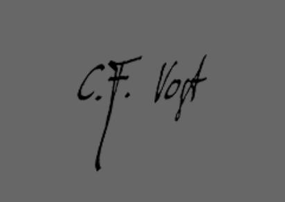 C. F. Vogt Goldschmied