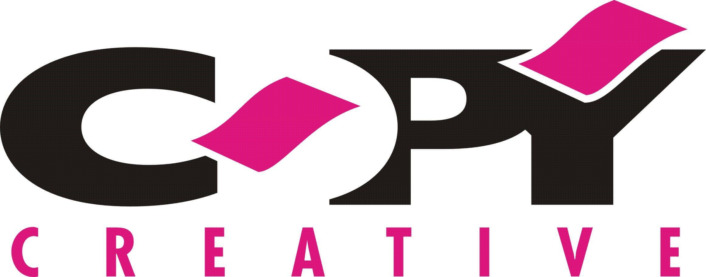 Copy Creative AG