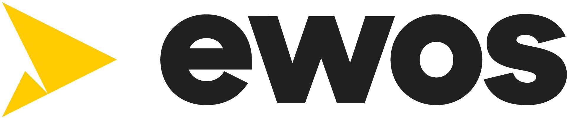 ewos swiss GmbH