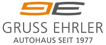 Gruss Ehrler AG