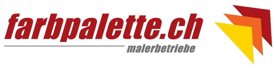 farbpalette.ch Aadorf GmbH