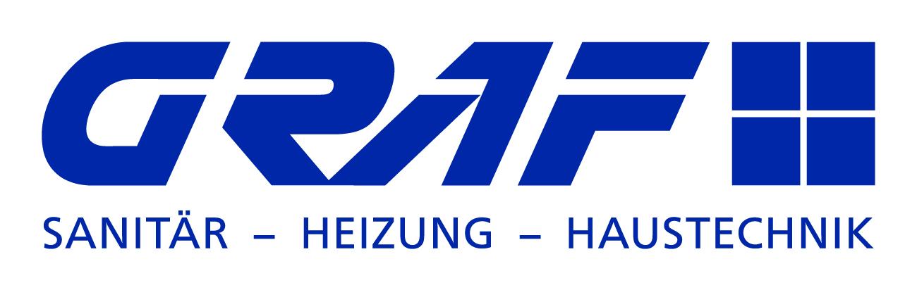 Graf Haustechnik AG