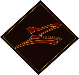 Boulangerie Zihlmann Sàrl