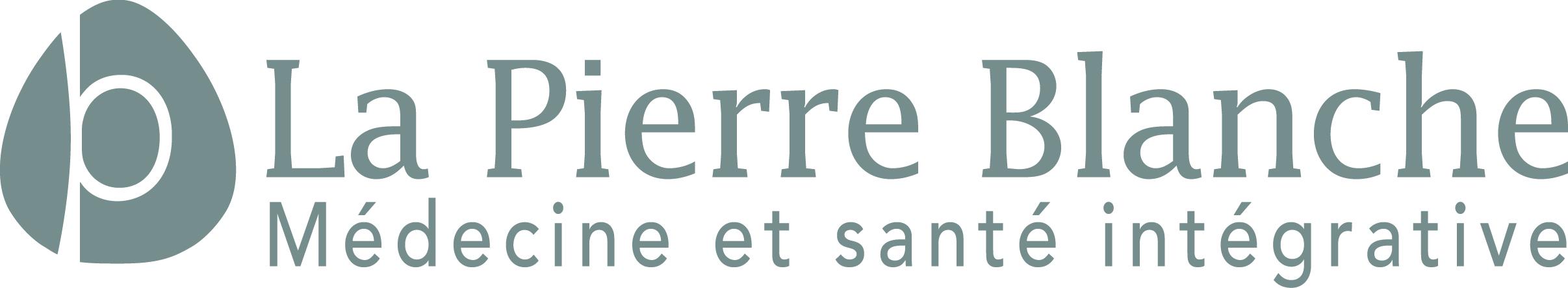Bild Centre de santé La Pierre Blanche - Coralisa SA