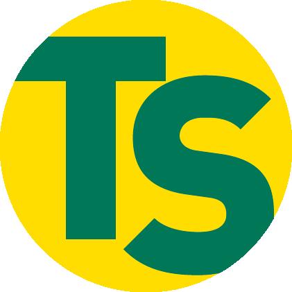 TS Transport-Service AG