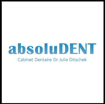 Dr absoluDENT