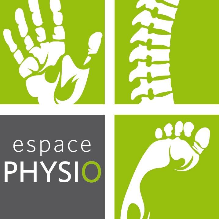Immagine Cabinet Centre Espace Physio