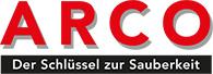 Arco Reinigung Aemisegger