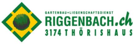 Riggenbach Thörishaus AG