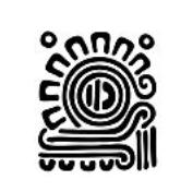 Cabinet d'ophtalmologie Lausanne