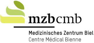 Centre Médical Bienne CMB