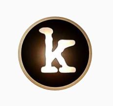 Kramer Restaurant und Bar