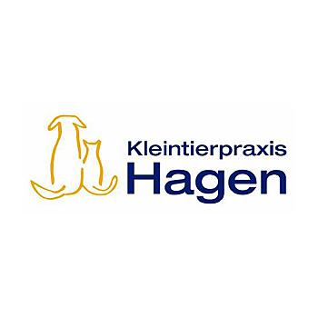 Bild Hagen Stefan