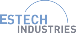 ESTECH Industries AG