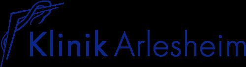 Klinik Arlesheim AG