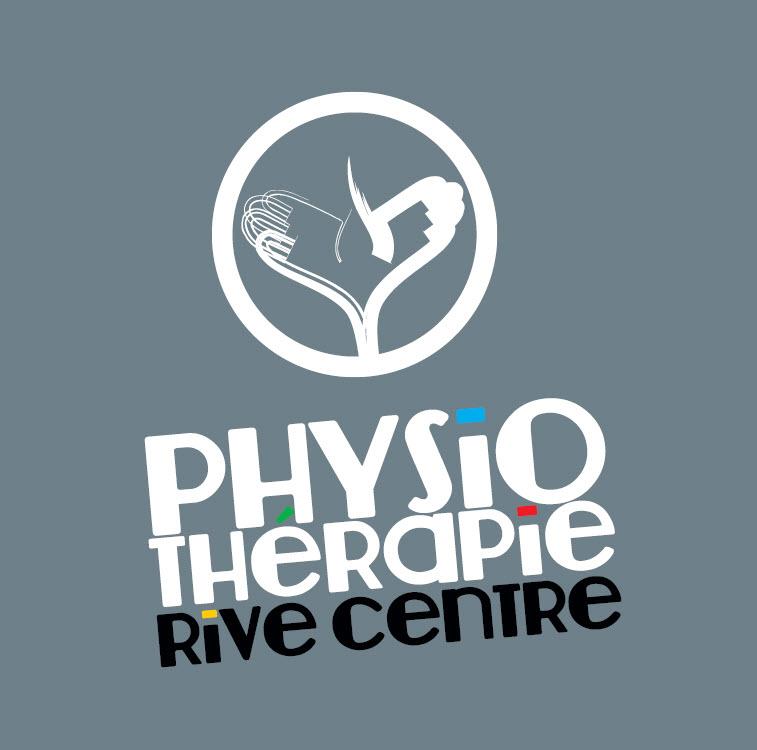 Physiothérapie Rive Centre