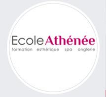 Ecole Athénée