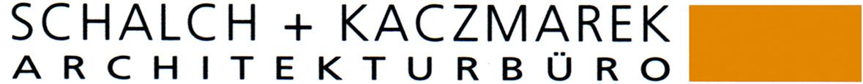 Schalch + Kaczmarek Architekturbüro GmbH
