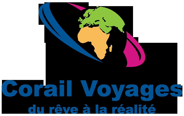 Corail voyages