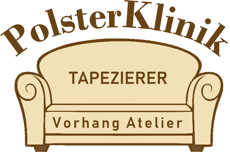 Polsterklinik GmbH