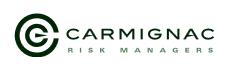 Carmignac Schweiz AG