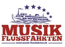 Musik Flussfahrten GmbH