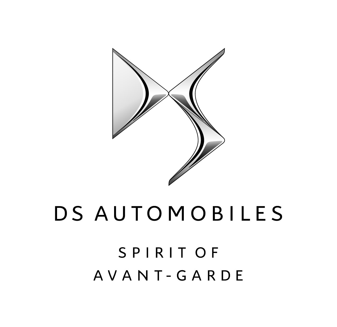 DS Salon Lausanne