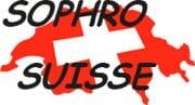 Hypsos Sàrl ( Sophrologie )