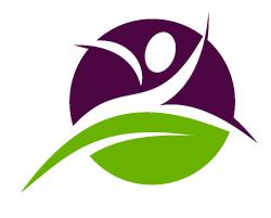 aTilia Gesundheitspraxis