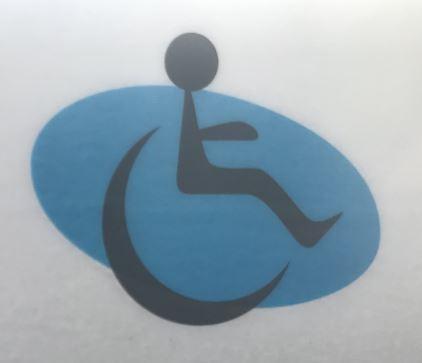 Veya Transports Handicap
